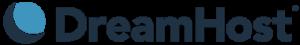 dh_logo-a-2014